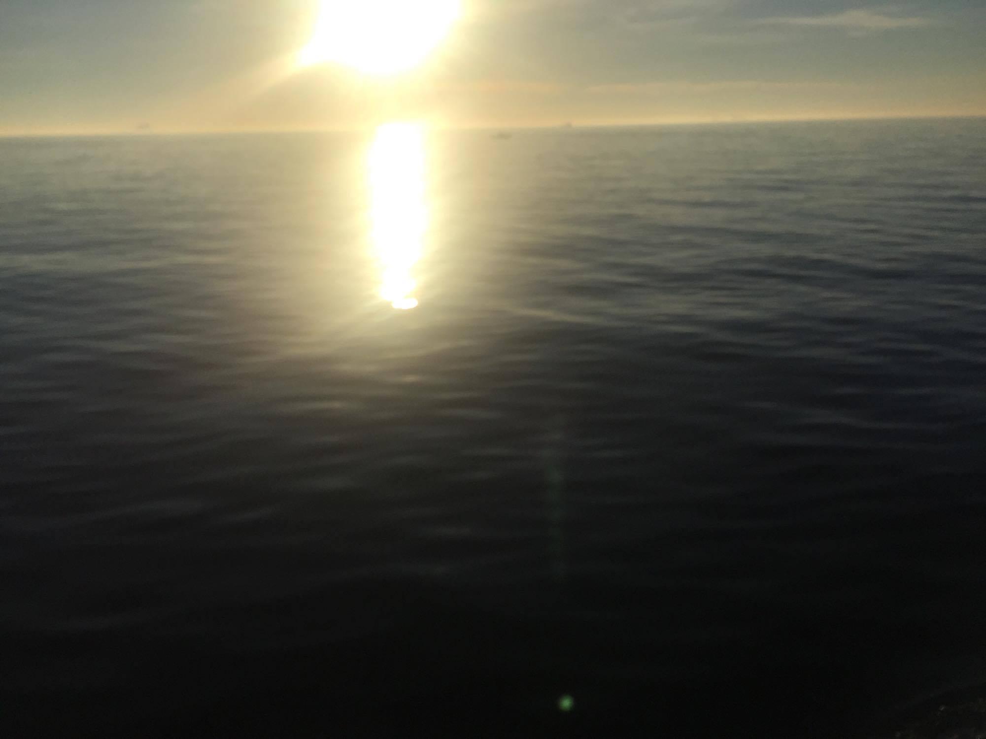 deniz_1